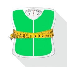 Диеты и счетчик калорий