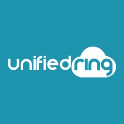 UnifiedRing