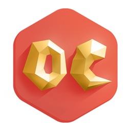OpenClimb