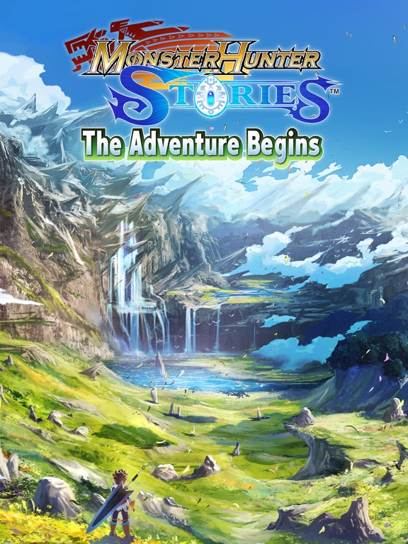 MHST The Adventure Begins screenshot 6