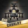 Flight Sim Air Cavalr...