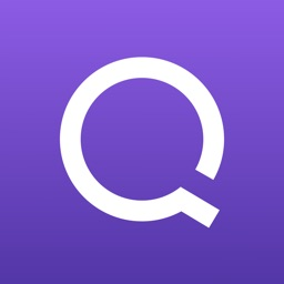 Qeek for Instagram - Followers