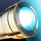 Lampe Torche LED HD icon
