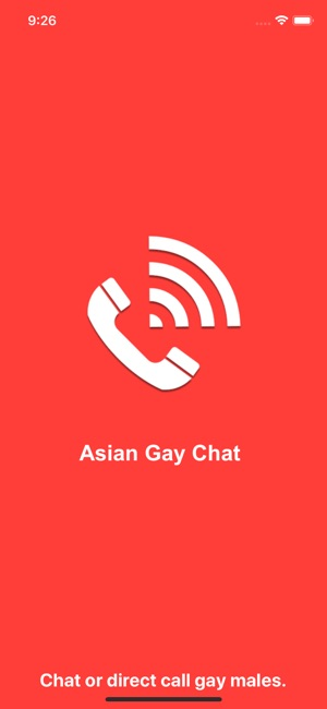 chat direct gay