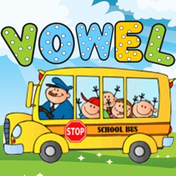 Short and Long Vowels Sounds