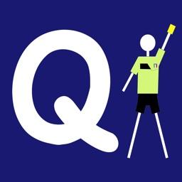 Quiz Arbitro