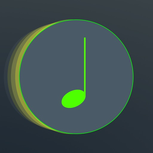 Pitchronome: Tuner + Metronome