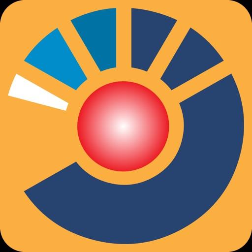 Trivia Live True/False iOS App