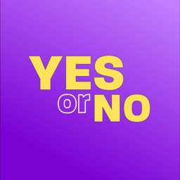 Yes or No - Sticker Questions