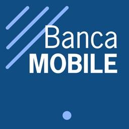 Caja de Ingenieros Banca MÓVIL