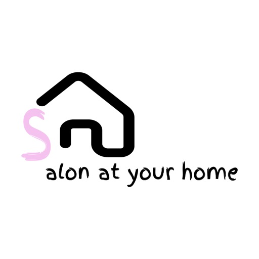 الصالون - Alsalon