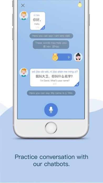 Microsoft Learn Chinese screenshot 4