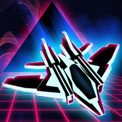 Galaxy BulletHell: Invaders Go