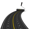 GPS TRACKER Real-time tracking - Cellphone Solutions, LLC