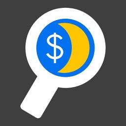 Moonlighting — Freelance Jobs