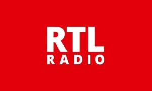 RTL RADIO