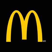 McDonald's GT