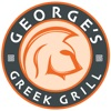 Georges Greek Grill