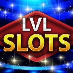 Las Vegas Life Slots