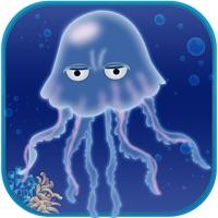 Codes for Jelly Fish Swim Rally- Escape Jellyfish Sponge Dive reef Hack