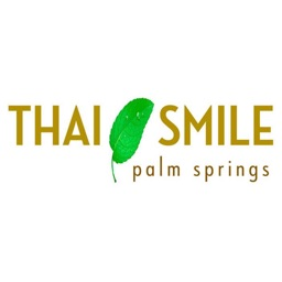 Thai Smile Palm Springs