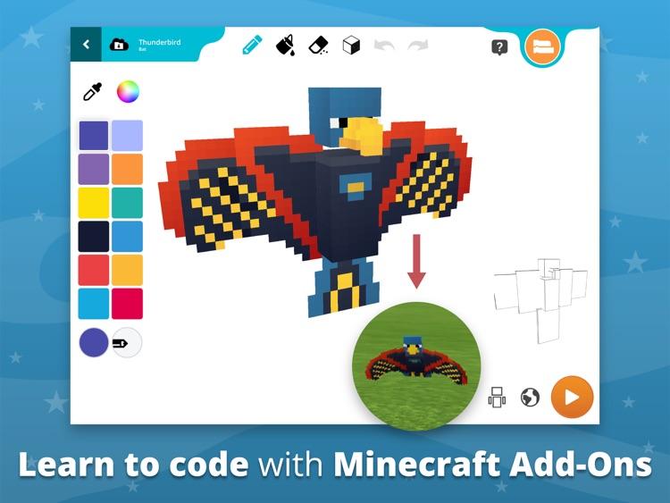 Tynker: Programming for Kids