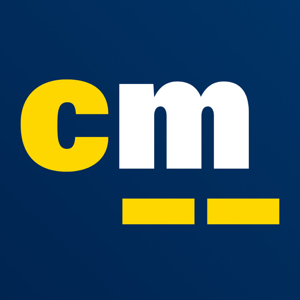 CarMax: Used Cars for Sale Lifestyle app