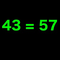Codes for 43=57 Equations Hack