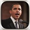 奥巴马演讲精选 - 地道美式发音学纯正美语