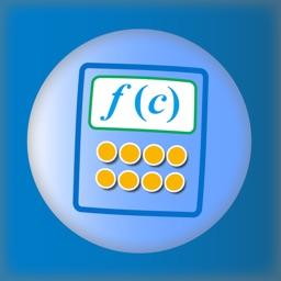 Formula Calculator