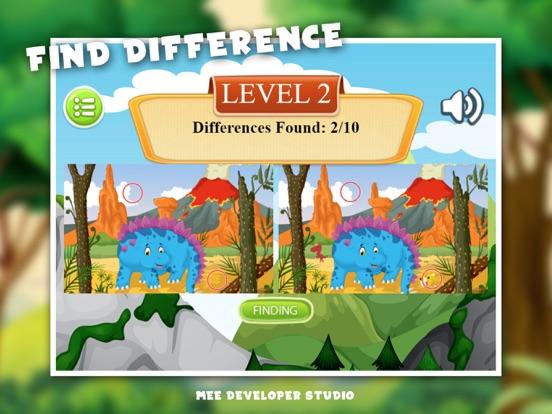 Caveman Quiz : Caveman dinosaur puzzle quiz catchapp iphone ipad