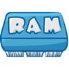 RAM Benchmark