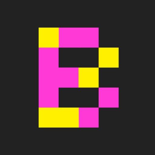 Bitgram
