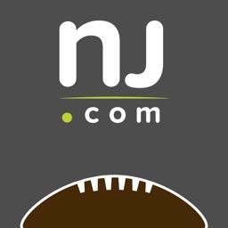 NJ.com: New York Giants News