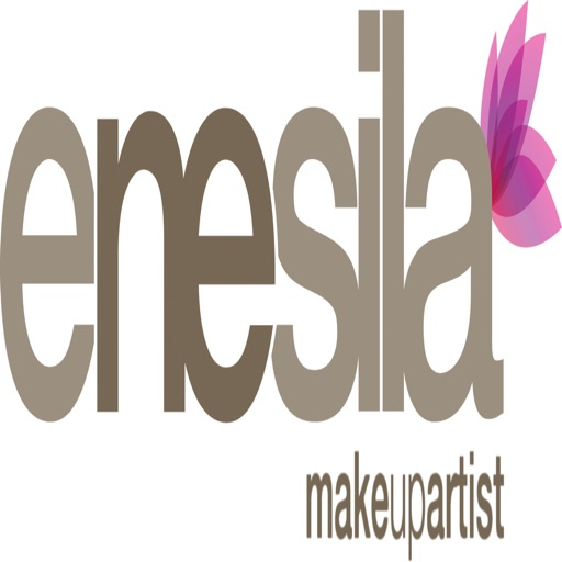 eNesiLa Make-up icon