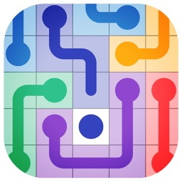 Knots - The Ultimate Brain Challenge