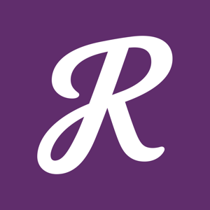RetailMeNot: Coupons & Savings Shopping app