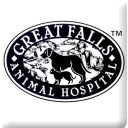 Great Falls Animal Hospital