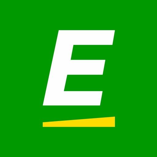 Europcar Car Van Hire By Europcar International Sasu