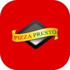 Pizza Presto Argentan icon