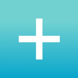 Meds-Reminder Apple Watch App