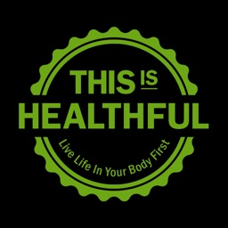 This Is Healthful Inc.