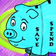 Activities of Savings Spree