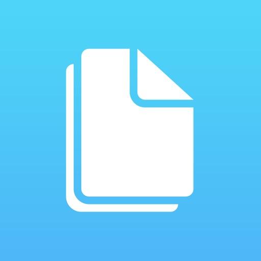 Web To PDF Maker - Pdf Convert, Web & Files To PDF