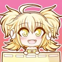 Codes for Pocket Chibi - Anime Dress Up Hack