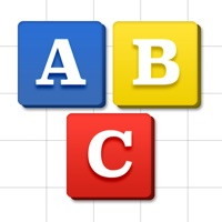Codes for ABC Grid Hack