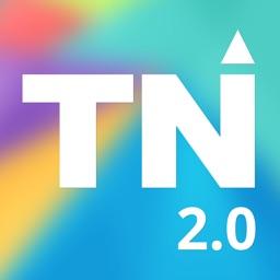 TN ActiveCare 2