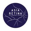 Asia Retina