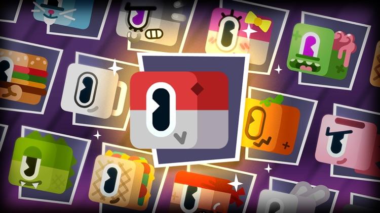 Magnetiny screenshot-3