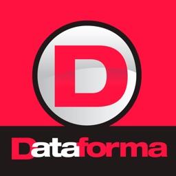 Dataforma 2.0